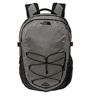 The North Face® Generator Backpack