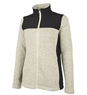 Charles River Women's Concord Jacket