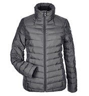 Spyder Ladies' Supreme Insulated Puffer Jacket