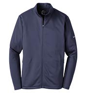 Nike Adult Therma-Fit Full-Zip Fleece