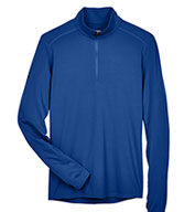 Marmot Men's Harrier Half Zip Pullover