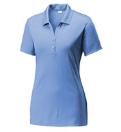 Ladies PosiCharge® Competitor™ Polo