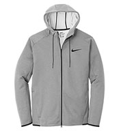 Nike Men's Therma-FIT Textured Fleece