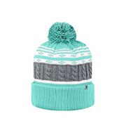 J America Altitude Knit Hat