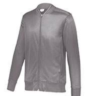 Adult Trainer Jacket