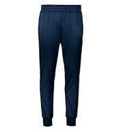 Augusta Adult Performance Fleece Jogger