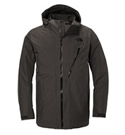 The North Face®  Men's Ascendent Insulated Jacket
