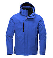 The North Face® Traverse Triclimate® 3-in-1 Adult Jacket