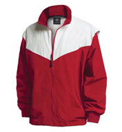 Charles River Adult Championship Team Jacket